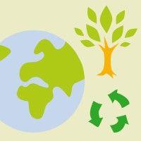 4H - ympäristö ja kierrätys