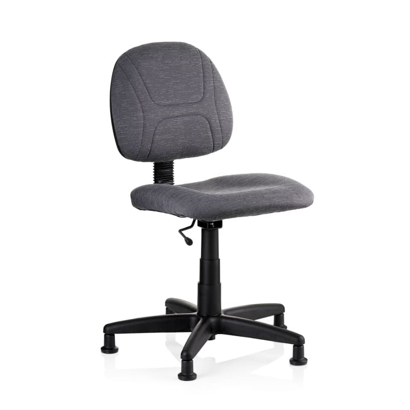 Reliable 100se Sewergo 34 Inch Tall Task Chair Indoor Furniture Chairs Office Ergonomic Chair Chair Ikea Chair