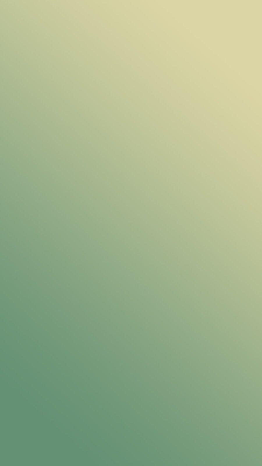 تحميل خلفيات ايفون 6 بلس الجديدة عالية الدقة مداد الجليد Gold Wallpaper Iphone Stock Wallpaper Wallpaper