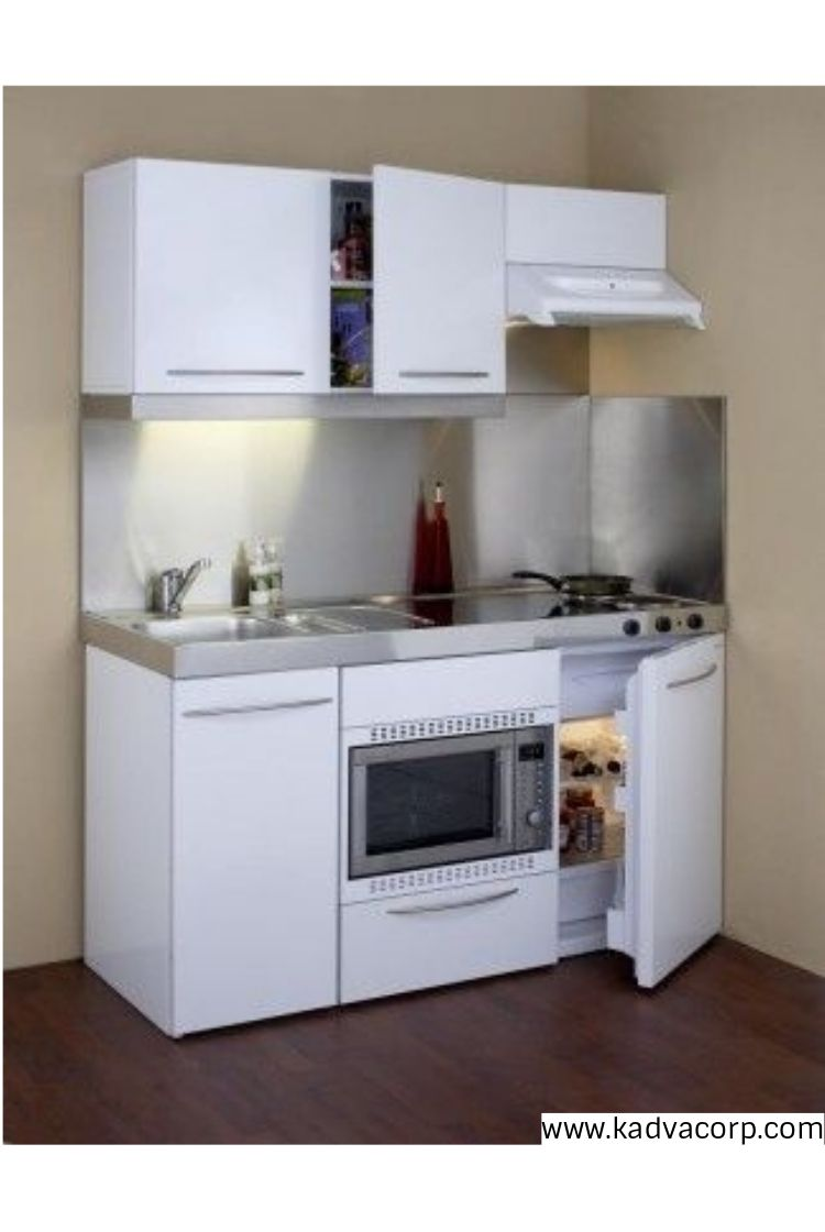 100+ small kitchen designs ideas with modern look | ideas for my