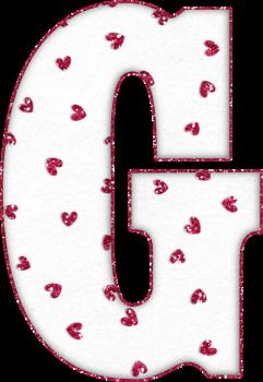 P-KISM-I'llLoveYou4Ever - Minus