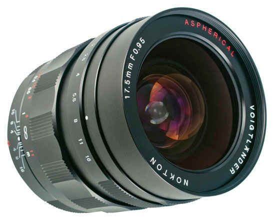 Great Lens For Micro Four Thirds Photo Gear Lens Technology Art