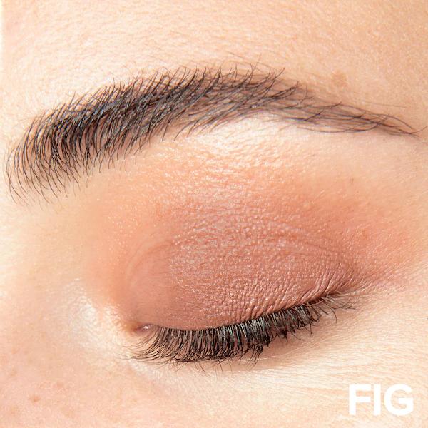 Magnetic Eye Color - NUDESTIX | Sephora