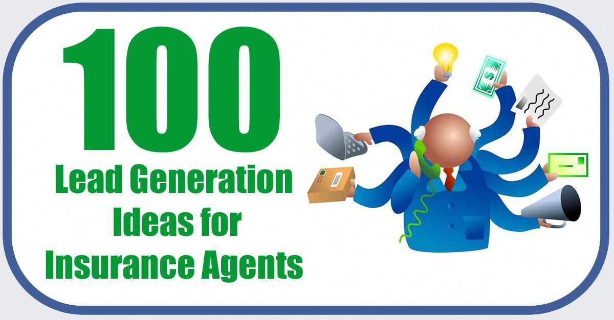 Is easy when you read this article lead generation