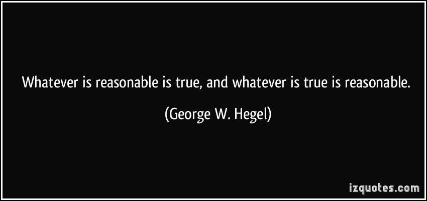 Hegel Philosophy Quotes QuotesGram PHILOSOPHY Pinterest Enchanting Famous Philosophy Quotes