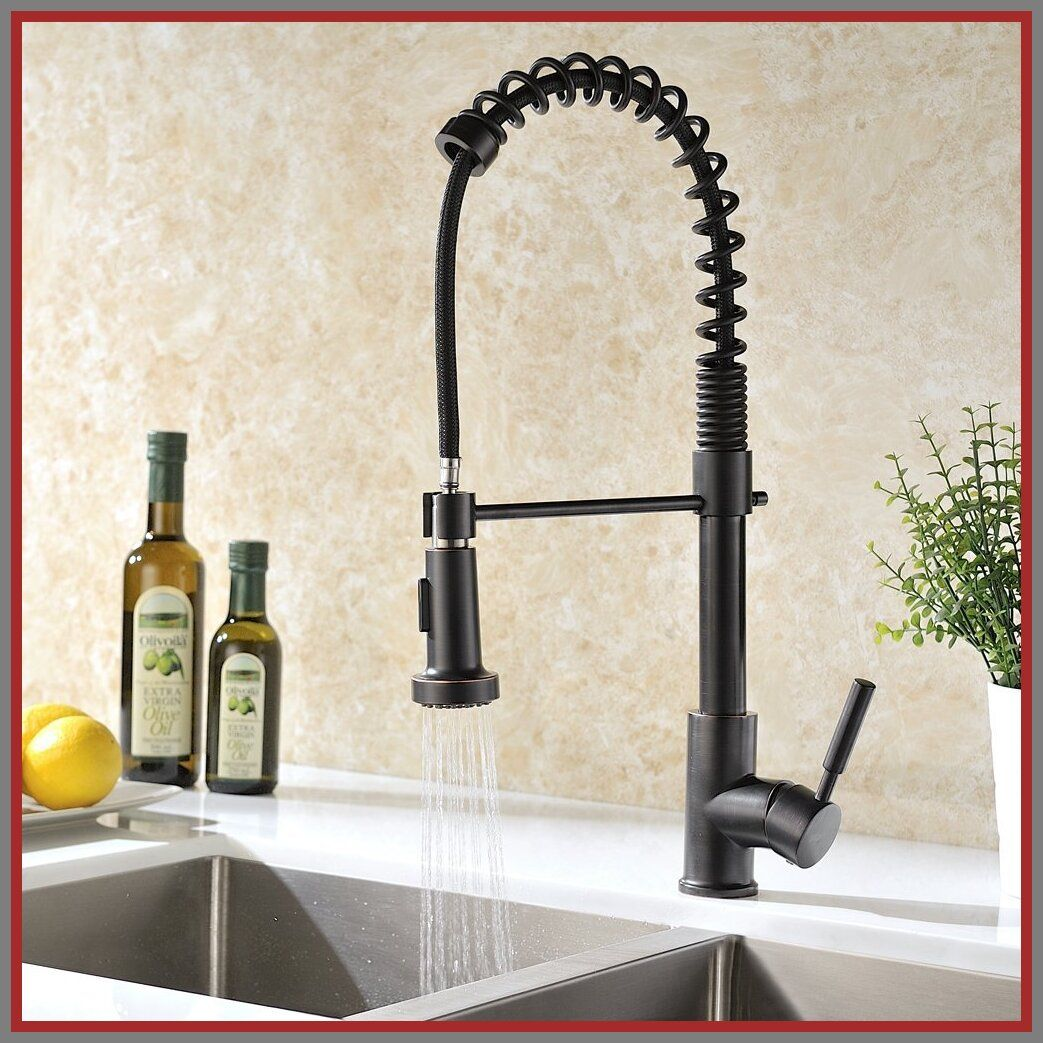 104 Reference Of Oil Rubbed Bronze Kitchen Fixtures Faucets Stainless Steel Kitchen Faucet Pull Out Kitchen Faucet Bronze Kitchen Sink