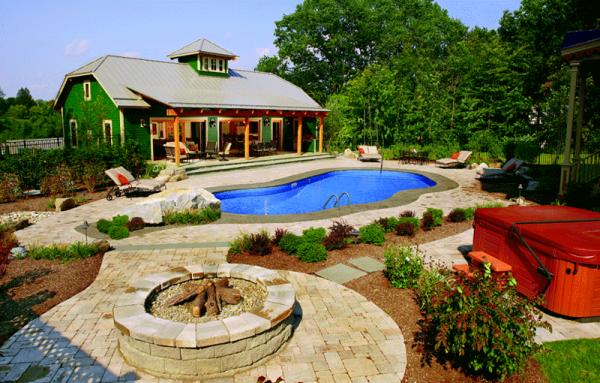 c1bac353589012a2017e4f8dacdd0327 - Oasis Hot Tub Gardens In Ann Arbor