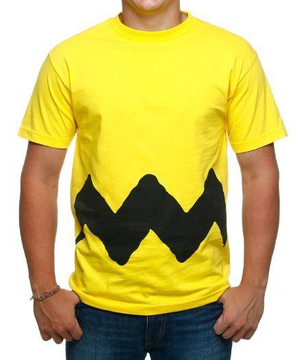 4e199e2ad7c I am Charlie Brown! You blockhead.