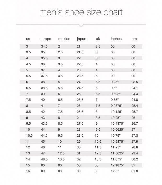 Cheap Women S Fashion Blazers Womensfashioninthe1960s Womenclothinguk Shoe Size Chart Men Shoes Size Clothing Size Chart