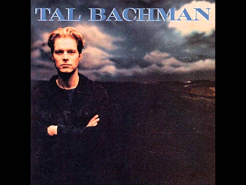 She's So High Tal Bachman Cover songs, Youtube