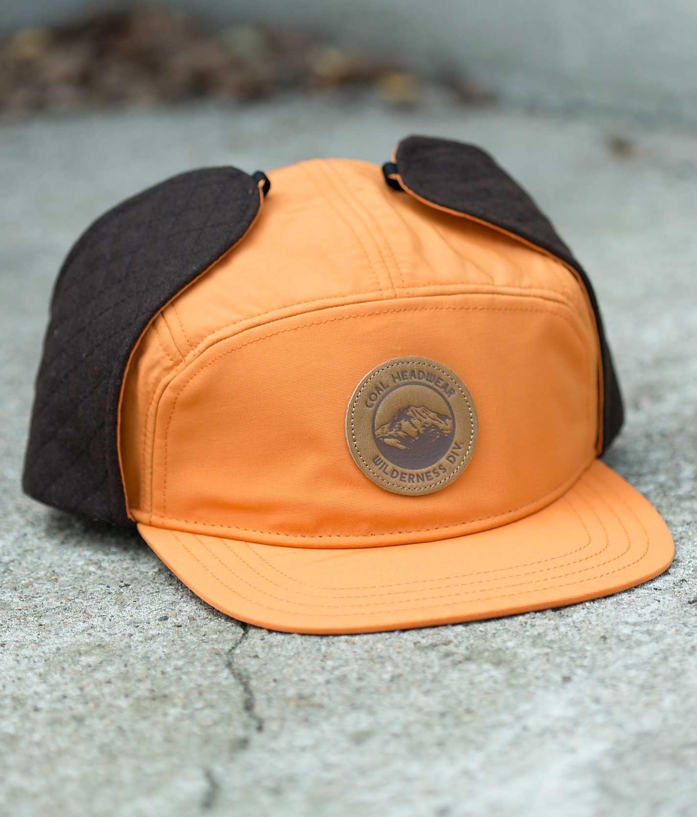 eca0f69c237 Coal The Tracker Hat - Men s Hats
