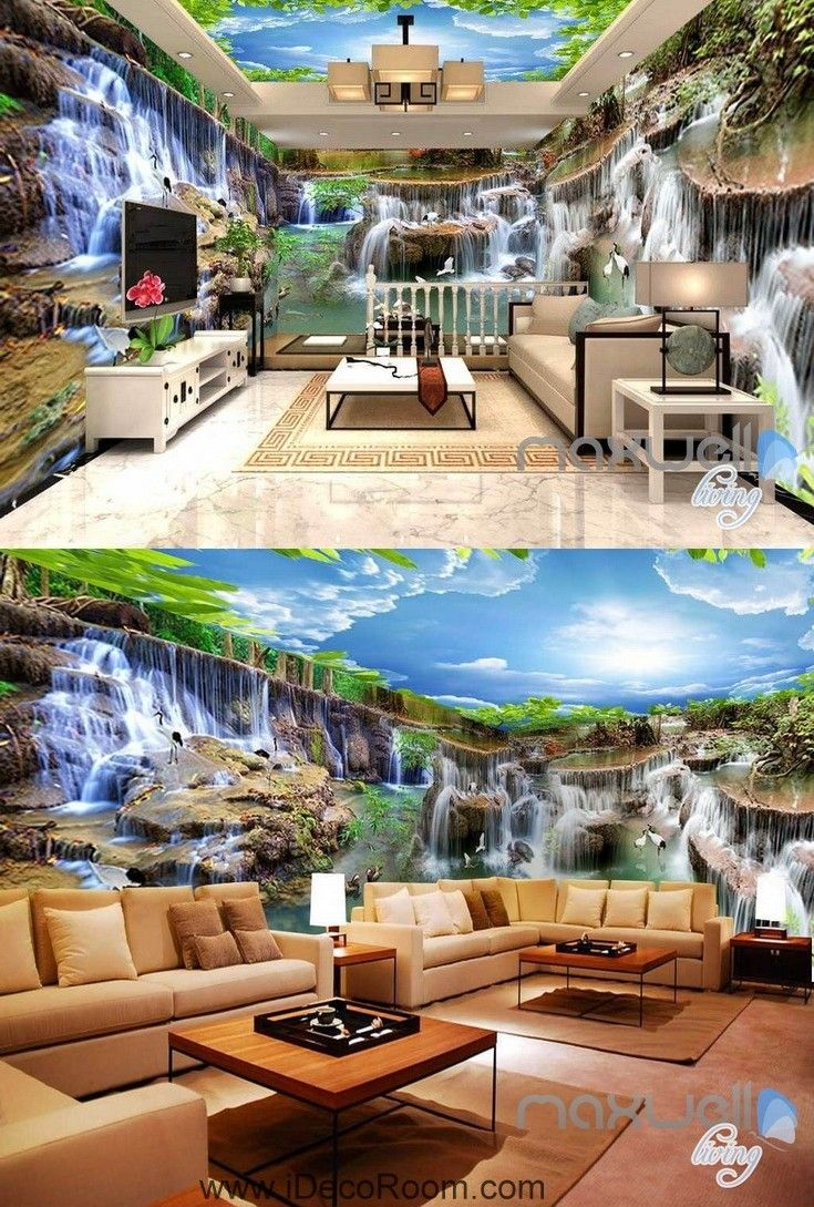 Coffee Pond Coupon Code If You Like It Just Repin And Get 10 Off