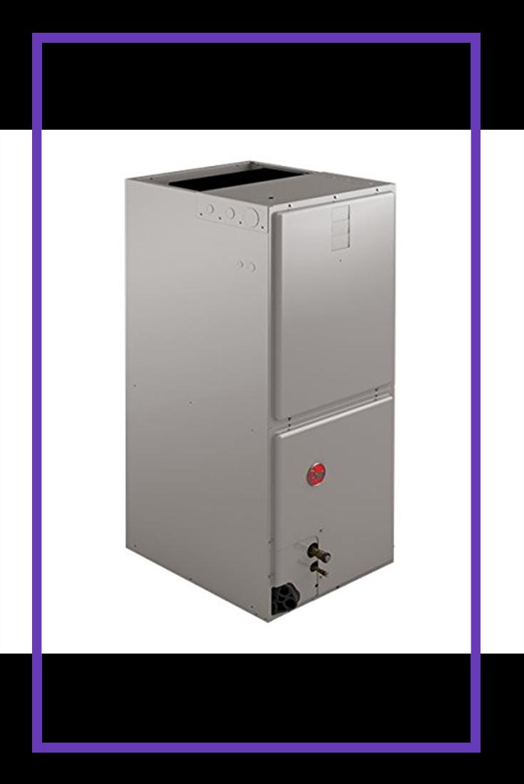 Rheem / Ruud 3 Ton Air Handler RH1P3617STANJA airconditioner