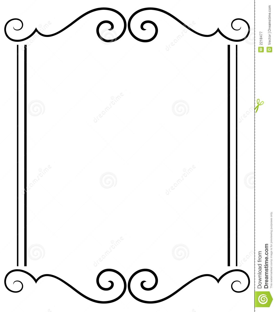 simple frame designs decorative frame 2218477jpg 11481300 weight loss pinterest