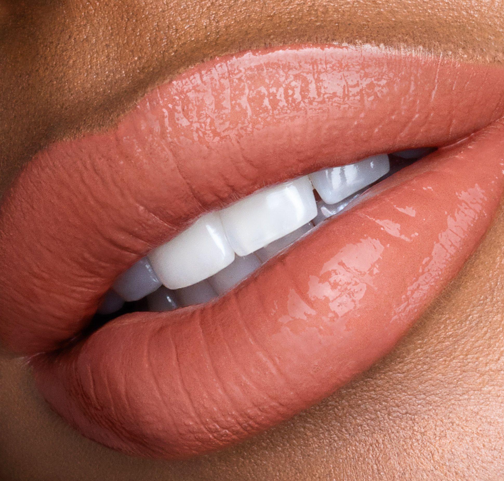 Spp Plumprageous Matte Glamglow Lip Treatment Kissable Lips