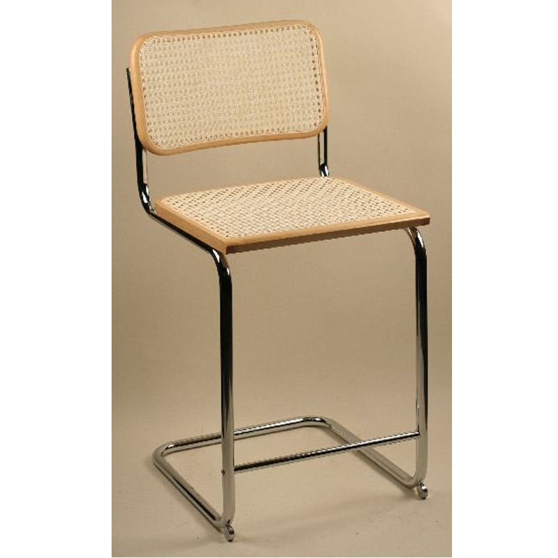 Collections Of Cane Seat Counter Stools Forskolin Free