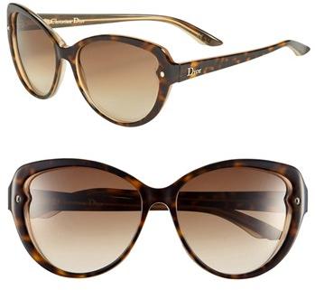 #Dior                     #Eyewear                  #Dior #'Classic' #56mm #Sunglasses                  Dior 'Classic' 56mm Sunglasses                                                http://www.seapai.com/product.aspx?PID=5455817