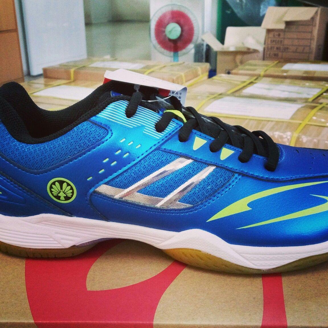 Oliver Indoor Shoes CX700