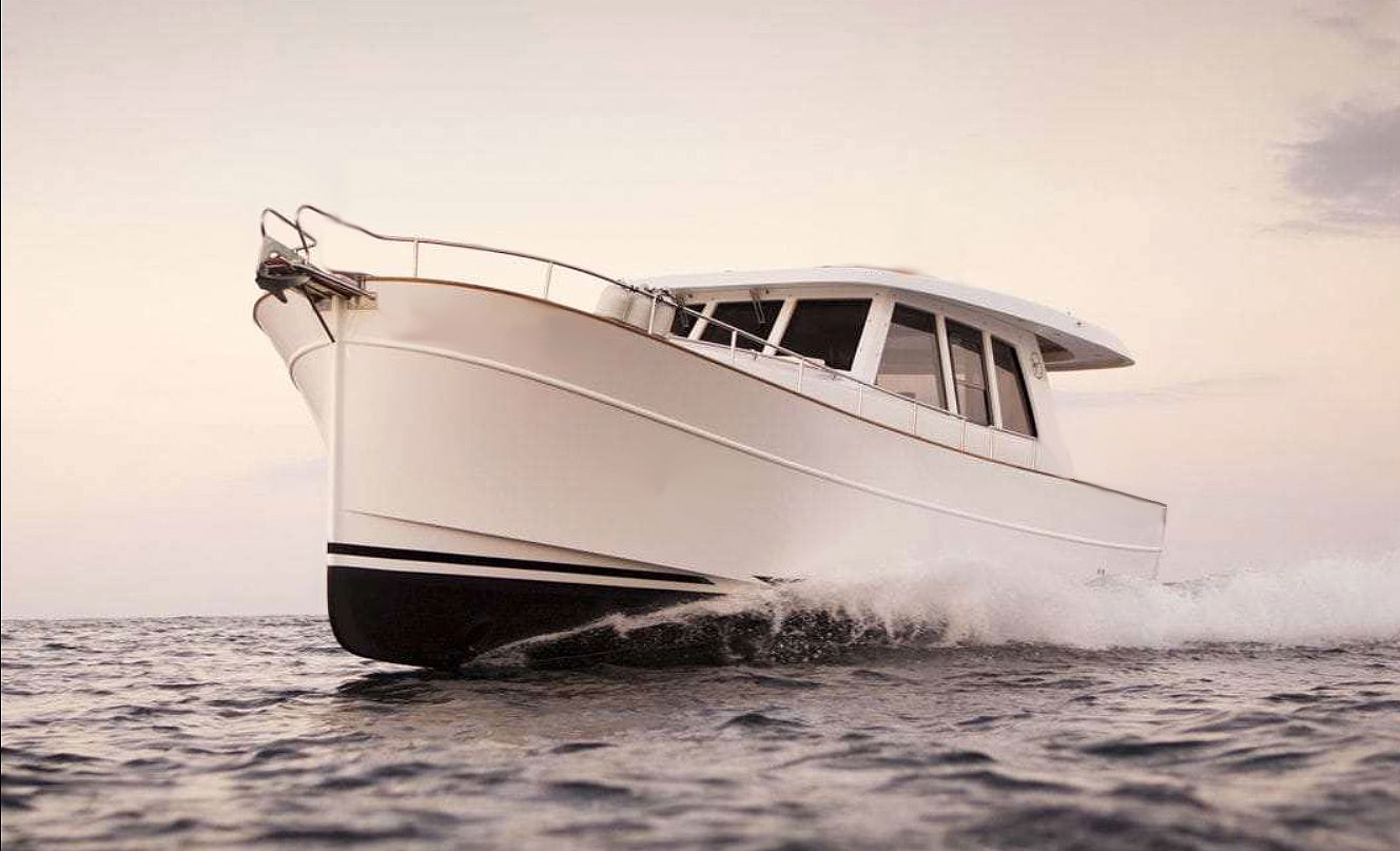 Brooklyn ny boat rentals rent a boat and cruise the