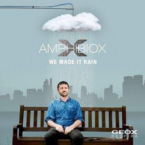 """""""geox amphibiox""""的图片搜索结果"""