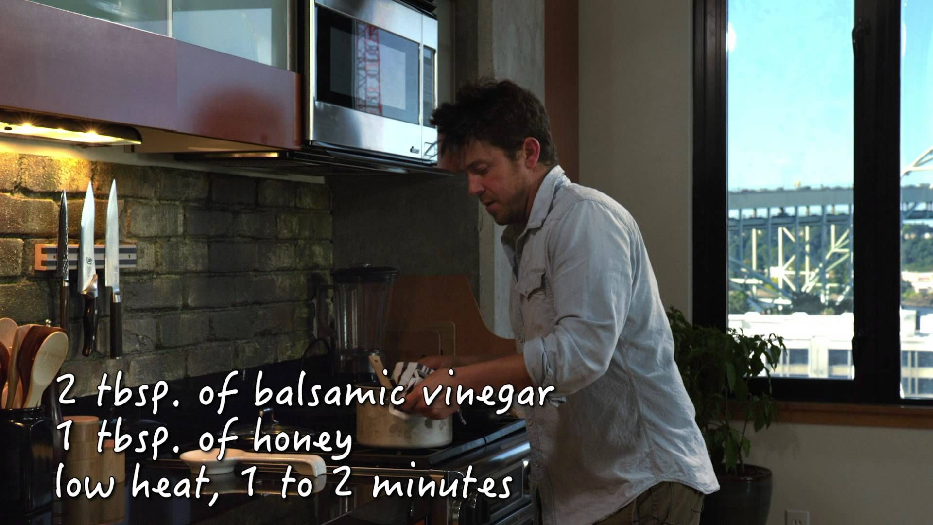 Pin By Mary E Brewer On Kane S Kitchen Christian Kane