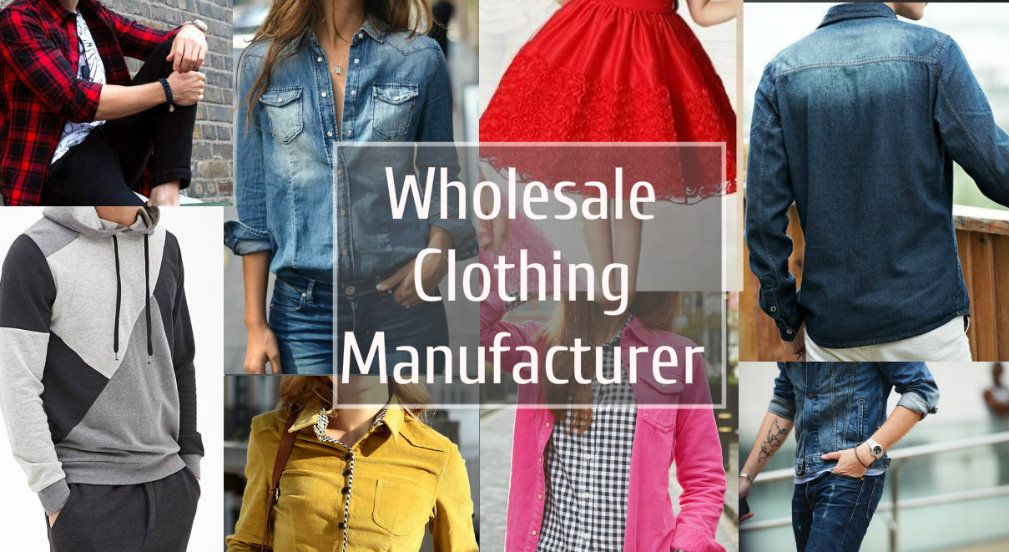 bulk wholesale clothing suppliers bulk clothing suppliers