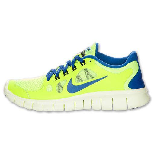 28+ Nike Free Runs 5.0 Kids  Pics
