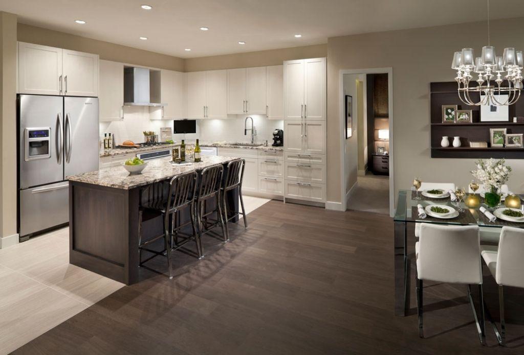 Condo Kitchen Designs Condo Kitchen Cabinet Design On Kitchen Unique Condo Kitchen Design Design Inspiration
