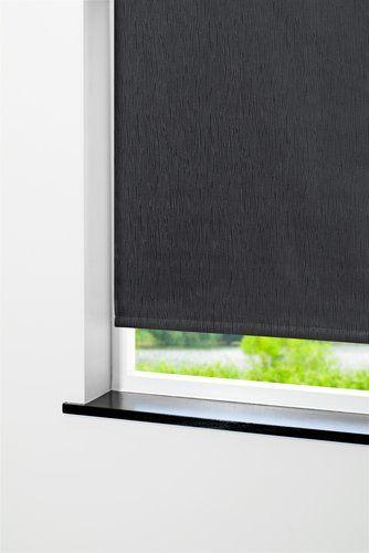 Rolgordijn verduisterend DILL180x170 | JYSK | raamdecoratie ...