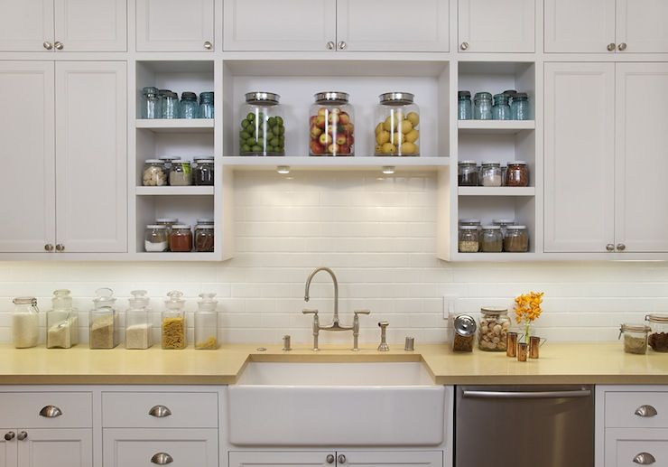 Subway Tiles Kitchen Backsplash Tiles Backsplash Subway Tile