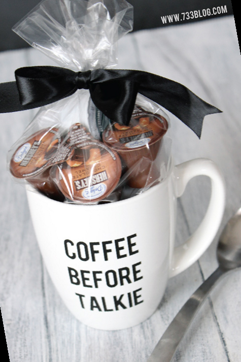 Perfect Present for Fan Lover Men Women Birthday Christmas Fathers Day Mothers Day,11 oz Kit Kats Gift Lover Coffee Mug.Thats What I Do