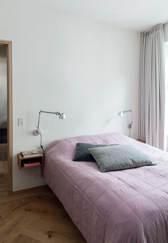Copenhague casa llena de diseño escandinavo Seguir Gravedad Inicio: Blog - Instagram - Pinterest - Bloglovin - Facebook