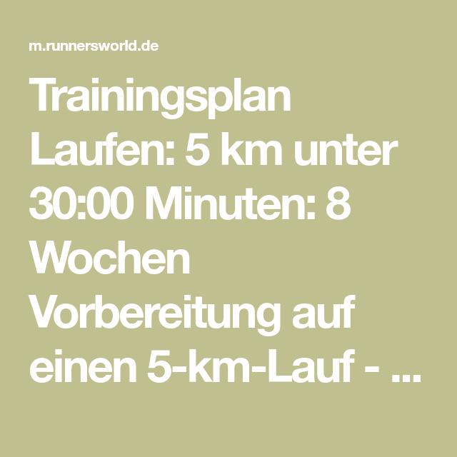 Wie viele Kilometer laufen pro Woche, um Gewicht zu verlieren?