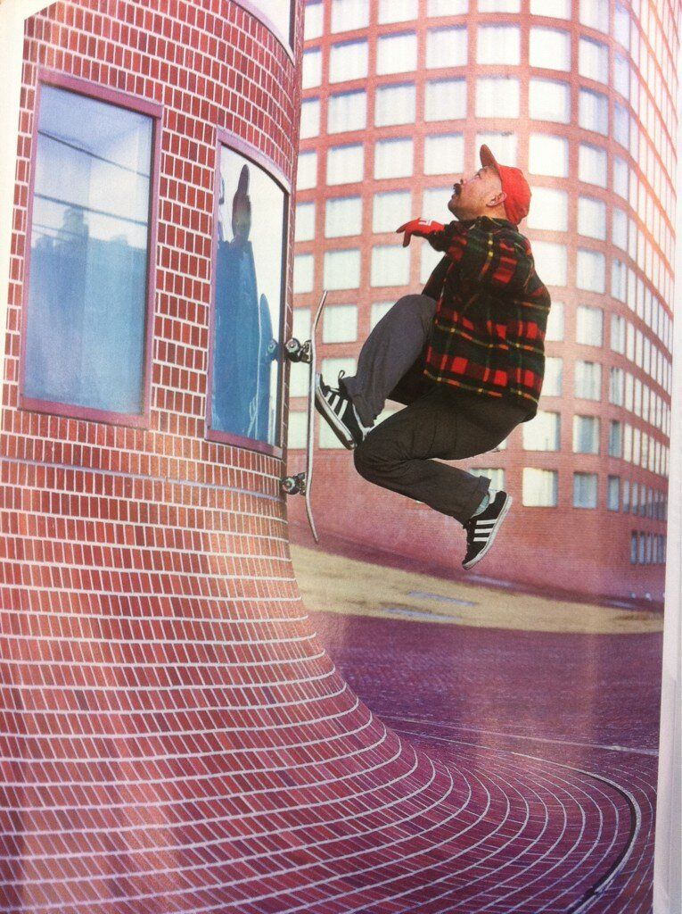 Pin By Ayron Rotta On Sk8 Skate Photos Skateboard Pictures Skate And Destroy