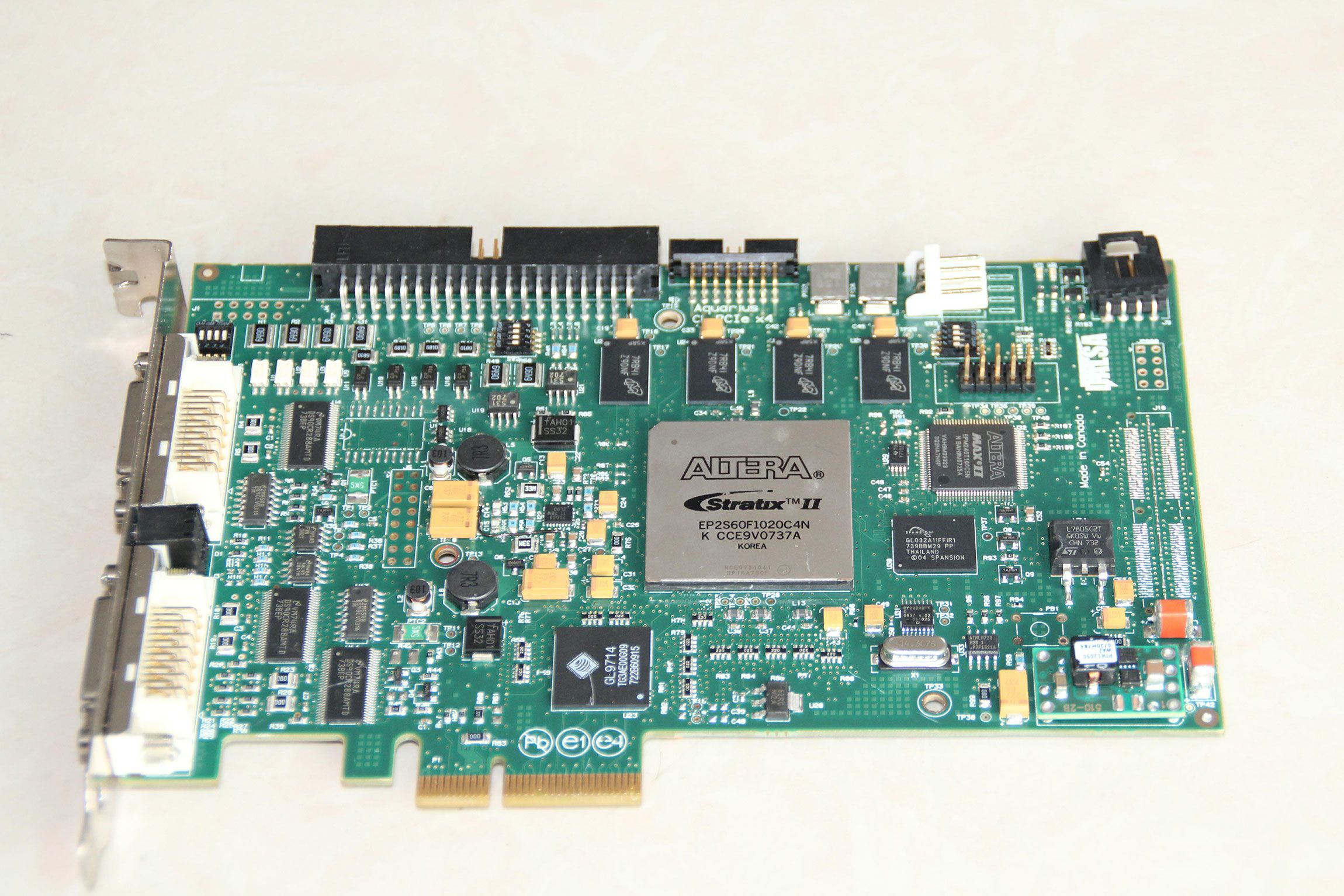 Pin On Video Card
