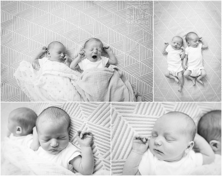 Photography · pittsburgh newborn photographer lifestyle