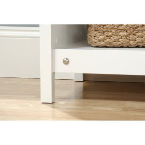 Shop All Console Tables on Hayneedle