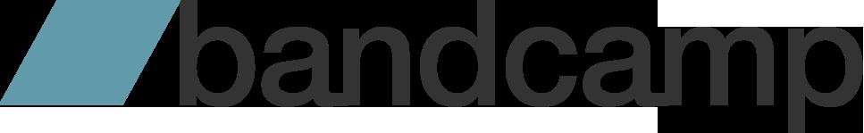 Bandcamp Logo (With images)   Logos, Image map, Web design