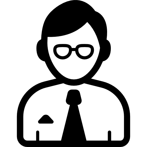 Businessman Outline Free Vector Icons Designed By Freepik Free Icons Icon Vector Icon Design