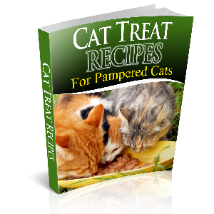 Cat food recipe book recommended pet recipes pinterest cat cat food recipe book recommended forumfinder Choice Image