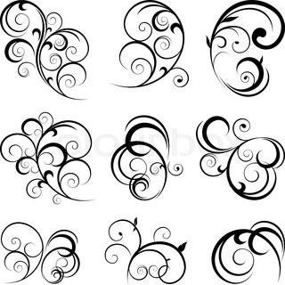 die besten 25 tattoo ranken ideen auf pinterest tattoos ranken henna tattoo designs tribal. Black Bedroom Furniture Sets. Home Design Ideas