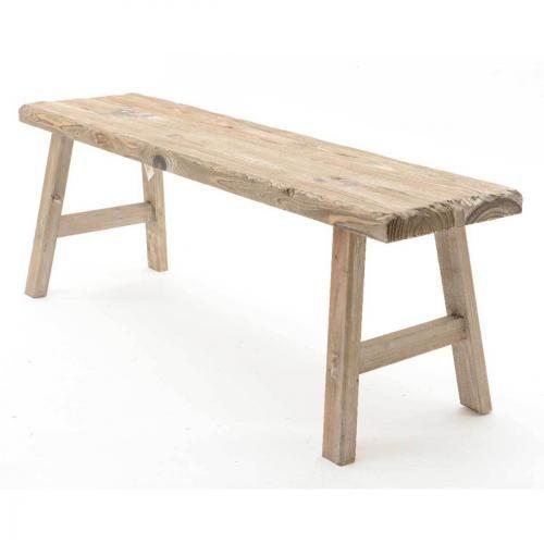 Épinglé par JimandLinda Hill sur Furniture | Bancs de jardin ...
