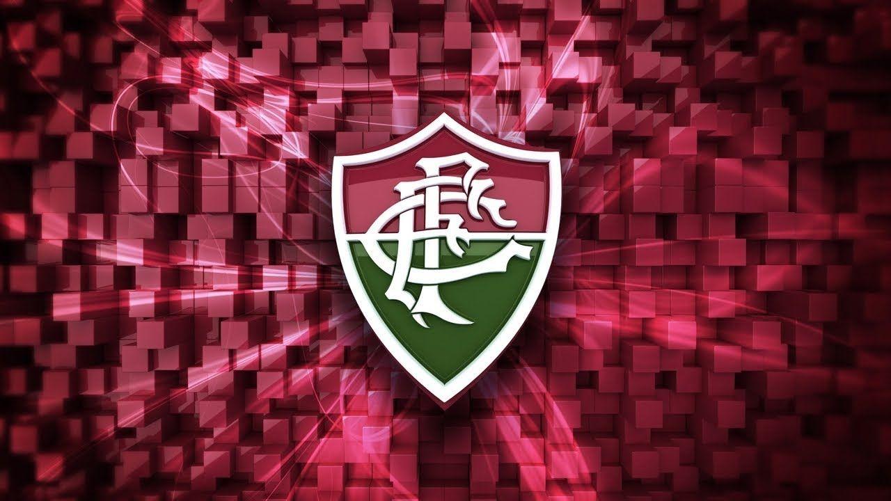 Fluminense X Bahia Ao Vivo Hoje Em Hd Campeonato Brasileiro 19 00hs Jogo Do Fluminense Online Https Y Jogo Do Fluminense Fluminense Campeonato Carioca