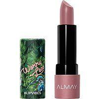 Almay Lip Vibes   Ulta Beauty