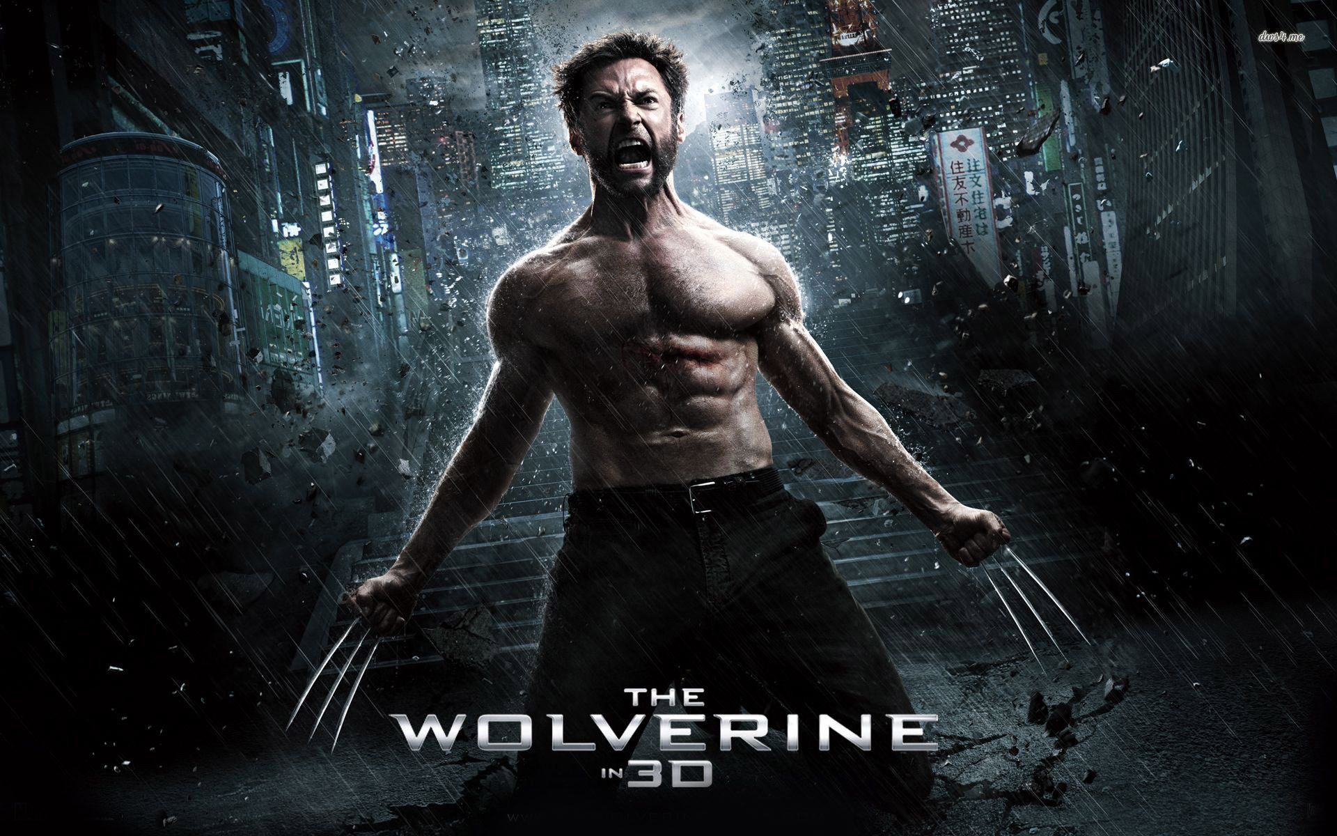 Simple Wallpaper High Resolution Wolverine - c1bbf768867661f610f5c4fff153e18f  Perfect Image Reference_14394.jpg