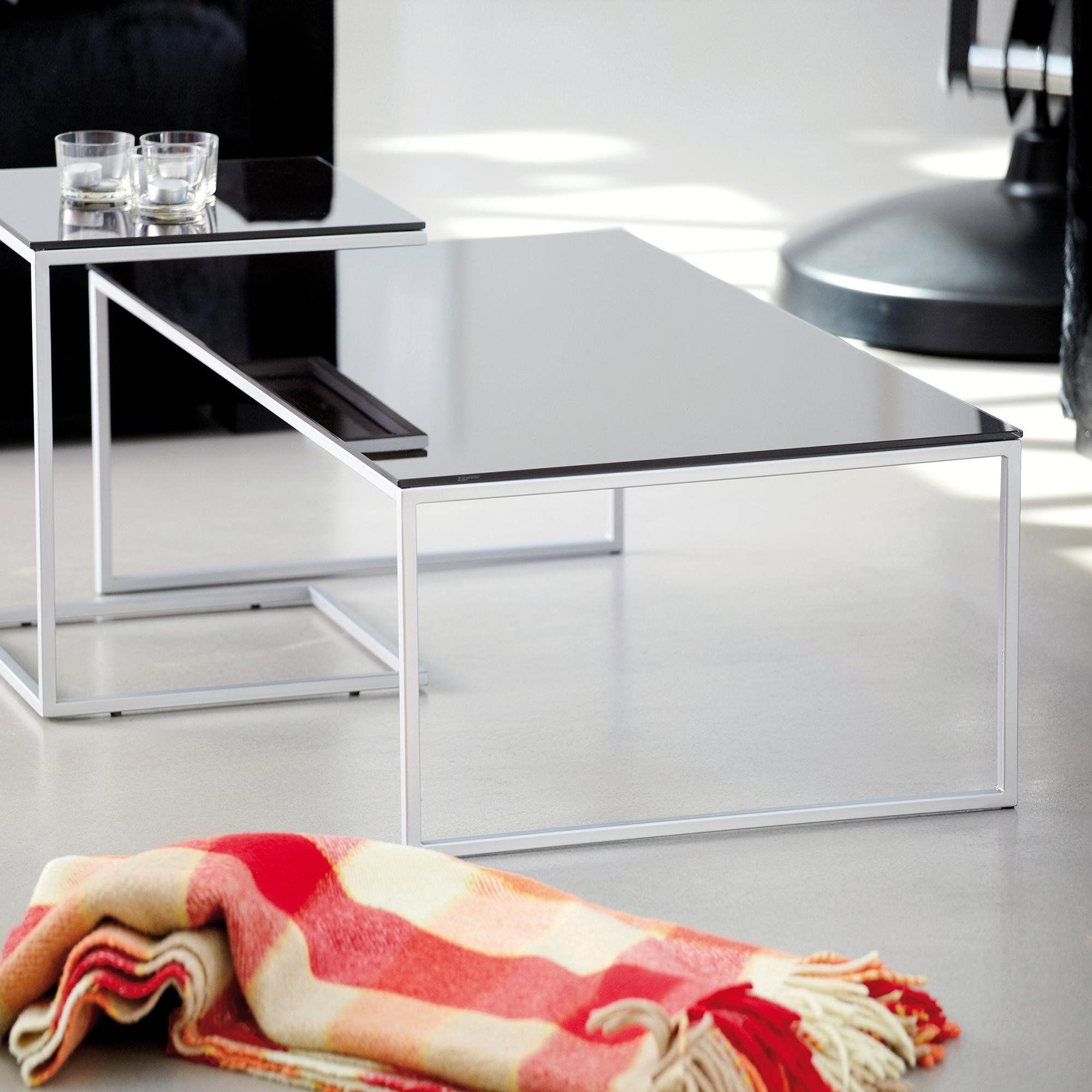 Jan Kurtz Classico Coffee Table Coffee Table Table Furniture [ 2000 x 2000 Pixel ]