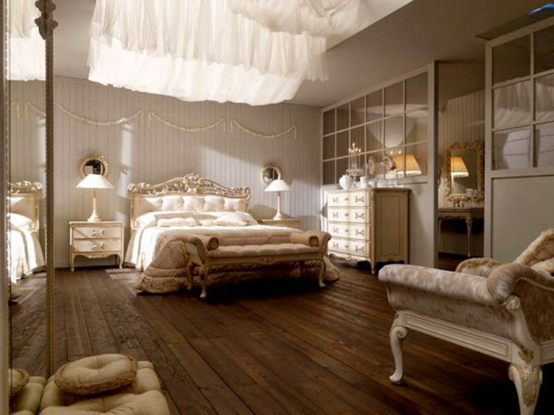 latest trends to apartment wonderful for Italian style in bedroom ...