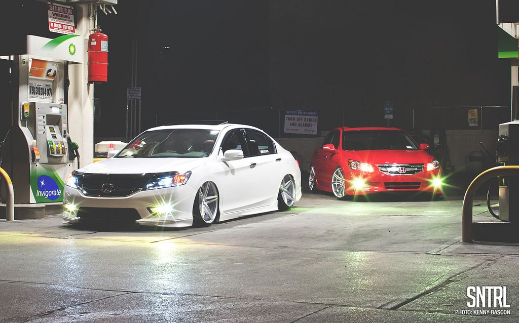 F D Dd Cb Fd C D A together with B F F B further Hqdefault as well D C O further Tswmallory Silhndaaccord. on honda accord coupe on vossen s
