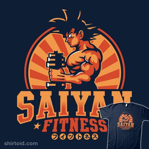 Z Fitness Dragon Ball Dragon Ball Wallpapers Day Of The Shirt