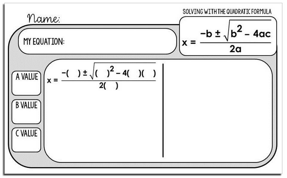 Parabola homework assignment help